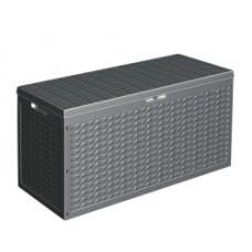 ΜΠΑΟΥΛΟ GARDEN BOX 320L