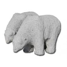 Αρκούδα Γκρι