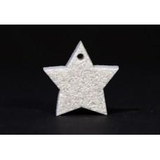 Your Star - Sky Sand