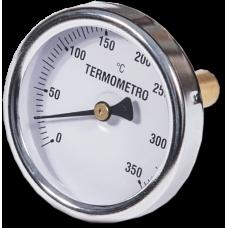 Ειδικό ρολόι θερμοκρασίας φούρνου