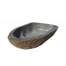 Μπανιέρα ROCK 135x225x60cm