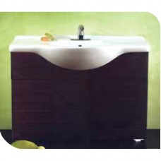 VIVID Νιπτήρας επίπλων μπάνιου 1,05cm