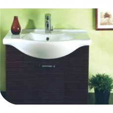 VIVID Νιπτήρας επίπλων μπάνιου 65cm
