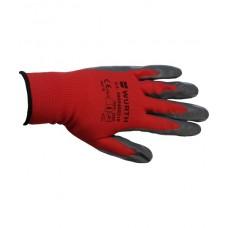 Γάντια Wurth νιτριλίου