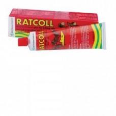 RATCOLL